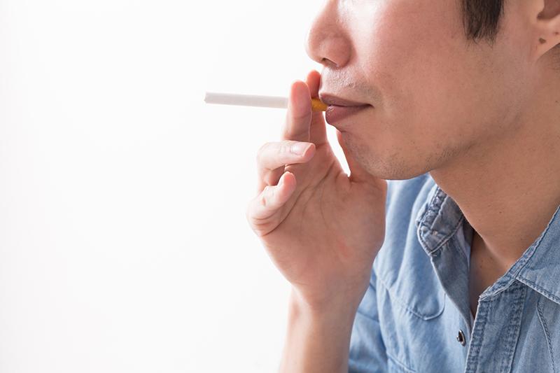逆流性食道炎のリスクが高まる食事・生活習慣